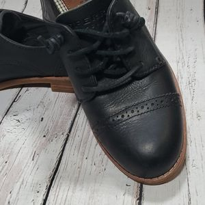 Sperry Shoes - Sperry top-sider bedford oxford